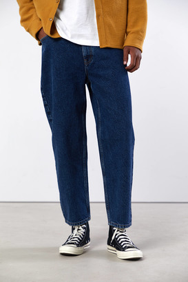 BDG Redcast Bow Fit Jean