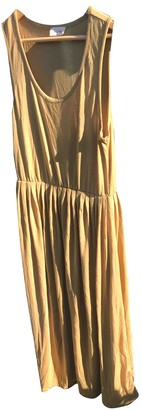 American Vintage Dress for Women