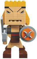 Mega Bloks Masters of the Universe He-Man Kubros Set by