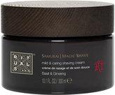 Rituals Men's Samurai Magic Shave - 300 ml