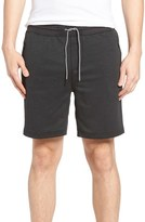 Hurley Men's Disperse 2.0 Dri-Fit Knit Shorts