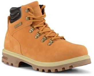 Lugz Range Boot
