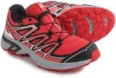 Salomon Wings Flyte 2 Gore-Tex® Trail Running Shoes - Waterproof (For Women)