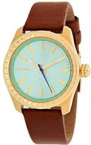 Diesel Kray Kray DZ5511 Women's Gold-Tone Stainless Steel Watch