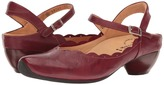 Think! Aida - 80247 Women's Maryjane Shoes