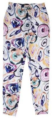 Molo Casual trouser