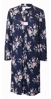 Yuu Rose Garden Dress