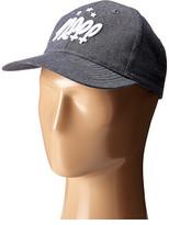 Neff Sunday Baseball Cap