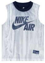 Nike Toddler Boy's Graphic Muscle Tank