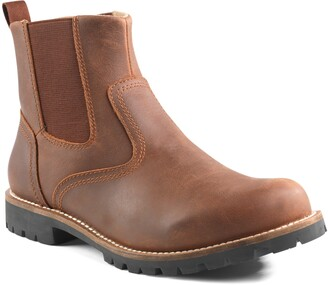 Kodiak Bruce Waterproof Chelsea Boot