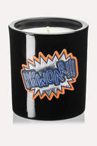 Anya Smells! - Toothpaste Scented Candle, 175g - Colorless