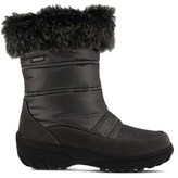 Spring Step Women's Rolim Waterproof Winter Boot