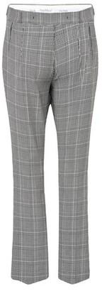 Max Mara Fibra pants