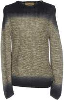 GUESS Sweaters - Item 39753169