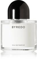 Byredo Unnamed Eau De Parfum, 50ml - one size