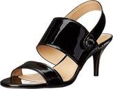 Coach Marla Patent Women's Dress Sandal