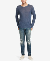 Denim & Supply Ralph Lauren Men's Crew Neck Sweater