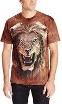 The Mountain Beast T-Shirt