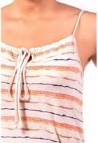 Gramicci Iris Tank Top - UPF 50, Hemp-Organic Cotton (For Women)