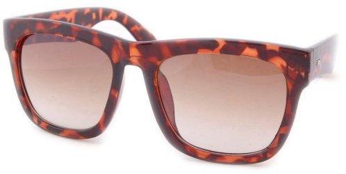 Vintage Sunglasses Smash ROGER Sunglasses