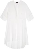 Joseph Nova Tunic Shirt