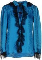 Roberto Cavalli Sleepwear