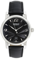Montblanc Vintage Star Meisterstuck Watch, 39mm