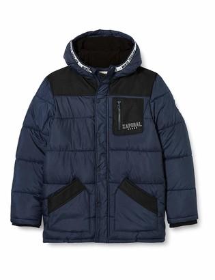 Kaporal Boy's Ombre Jacket
