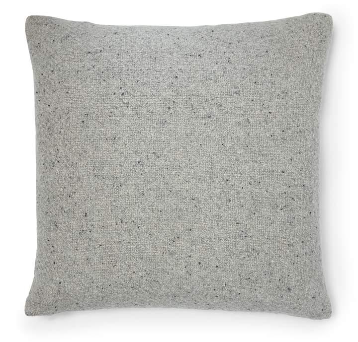 Ralph Lauren Home Hoxton richardson cushion cover