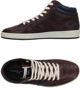 Philippe Model High-tops & sneakers - Item 11242323