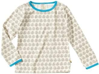 Camilla And Marc loud + proud Baby 205 Sweatshirt,80 cm (Size: )