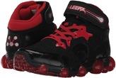 Stride Rite Leepz 2.0 High Top Boys Shoes