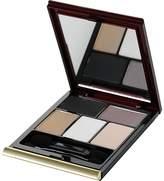 Kevyn Aucoin Women's The Essential Eye Shadow Palette