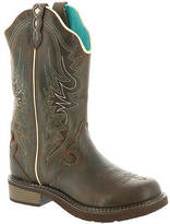 Justin Boots Gypsy Collection L2911 (Women's)
