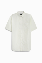 Rag & Bone Oxford Shirt