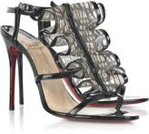 Fortitia 100 sandal