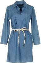 Brooksfield Short dresses