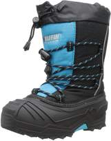 Baffin Kids YOUNG SNOGOOSE Snow Boots