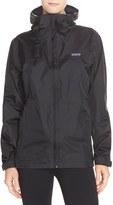 Patagonia Women's 'Torrentshell' Waterproof Jacket