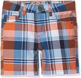 Esprit Boy's Short