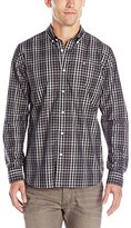 Victorinox Men's Bismark Long Sleeve Shirt