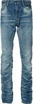PRPS super skinny jeans