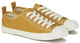 Thumbnail for your product : Komodo Eco Sneako Classic Womens - Mustard