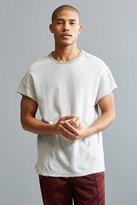 Urban Outfitters Upper Cut Tee