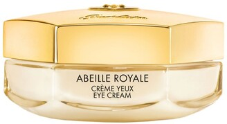 Guerlain Abeille Royale Multi-Wrinkle Minimizer Eye Cream 15ml