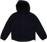Bellerose Down jackets - Item 41739129