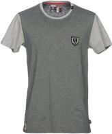 PLEIN SPORT T-shirts