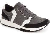 Calvin Klein 'Vinnie' Sneaker (Women)
