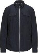 Armani Jeans Jackets - Item 41689992