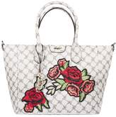 Blugirl Double Handles Shopper Bag